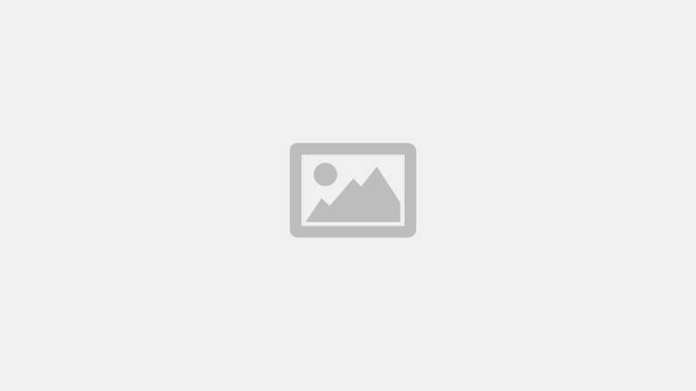 ΣΤΗΝ ΑΓΚΑΛΙΑ ΤΩΝ ΟΙΚΟΓΕΝΕΙΩΝ ΤΟΥΣ ΚΑΙ ΤΗΣ ΠΑΤΡΙΔΑΣ ΒΡΙΣΚΟΝΤΑΙ ΑΠΟ ΤΑ ΞΗΜΕΡΩΜΑΤΑ Ο ΑΓΓΕΛΟΣ ΚΑΙ Ο ΔΗΜΗΤΡΗΣ