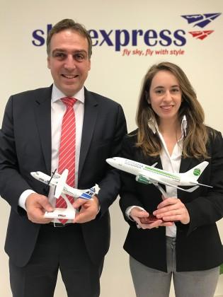 sky-express-germania